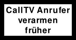 CallTV Warnung4