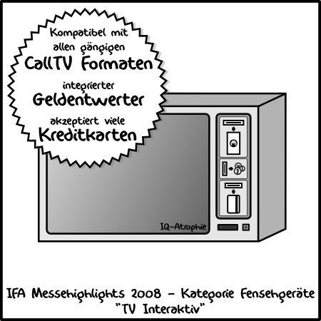 TVInteraktiv