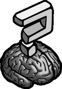 brain_question