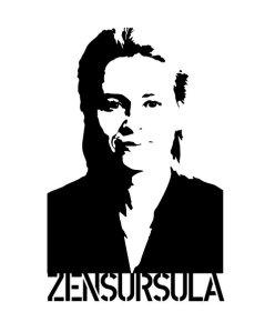 """Bildquelle: <a href=""""http://generation-zweinull.com/2009/04/15/zensursula/"""">generation-zweinull.com</a>"""