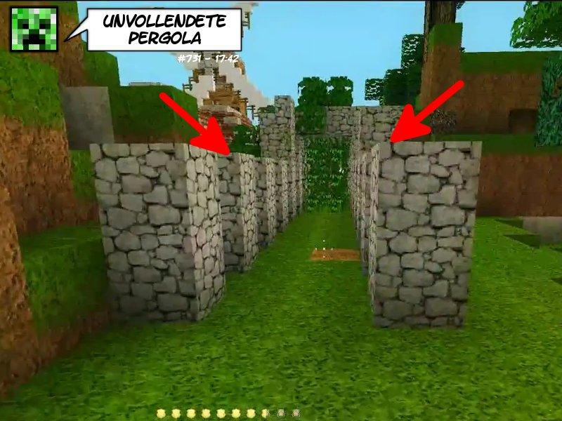 Gronkh IQAtrophie - Minecraft spiele ohne leben