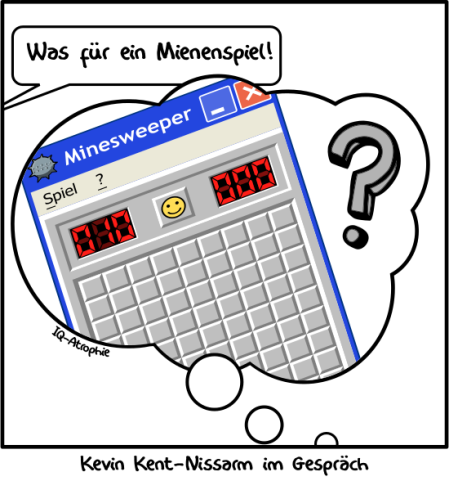 cartoon-minesweeper-mienenspiel