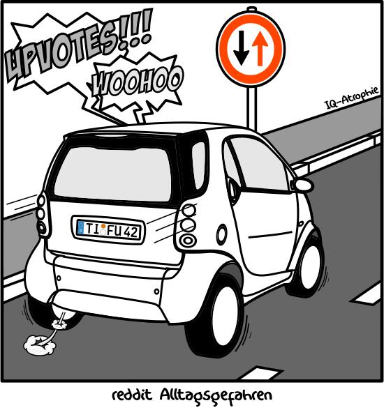Speedlines - Auto in Bewegung - Tipps & Tricks - Kims ...