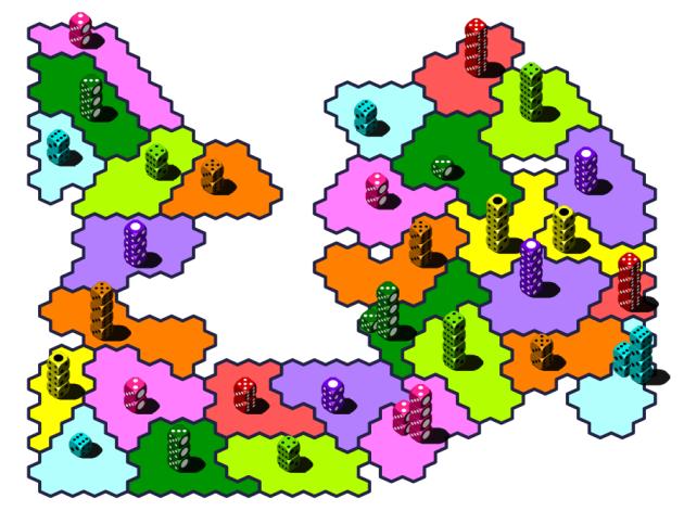 games-dicewars