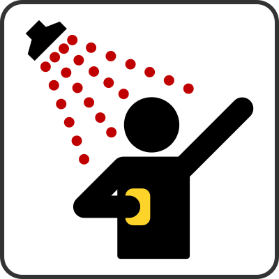 warmduscher-piktogramm