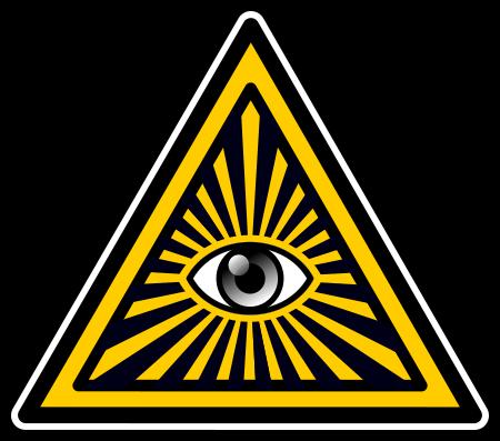 auge-spion-verfolgung