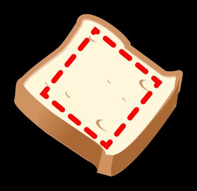 toastbrot-belegbereich