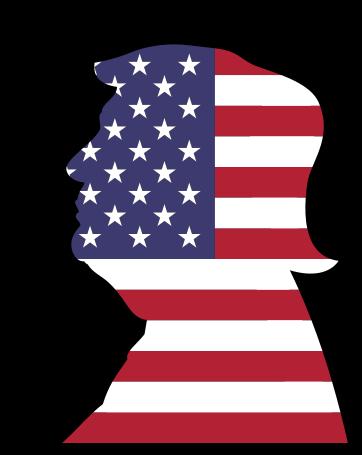 Trump-Silhouette-NoLiar