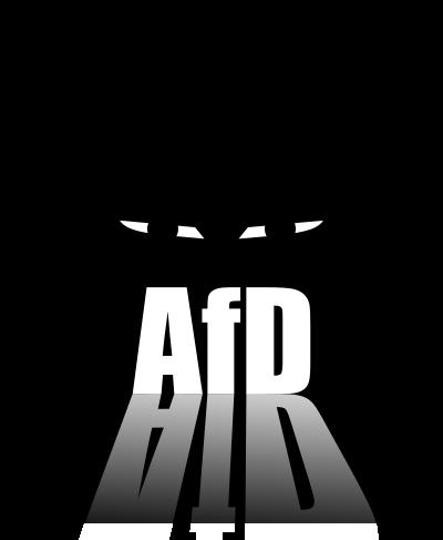 AfD-Stasi