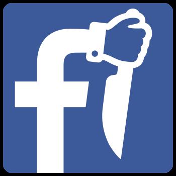 social-morddrohung